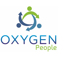 Oxygen People Ltd