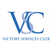 Victory Services Club (The)