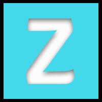 Zeus Personnel Ltd