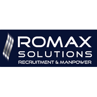 Romax Solutions Limited