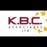 K.B.C. Associates Limited