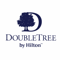DoubleTree by Hilton ExCel