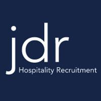 jdr Hospitality Recruitment