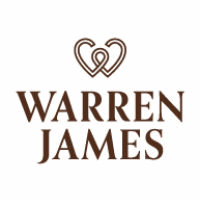 Warren James Jewellers
