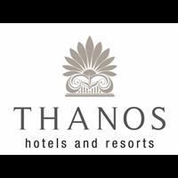 Chief steward in City of London (EC4) | Thanos Hotel Management Ltd ...