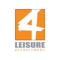 4Leisure Recruitment