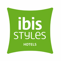 Ibis Styles Portland Hotel Manchester