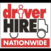 Driver Hire Twickenham