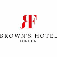 Guest relations executive in Piccadilly, Central London (W1 ...
