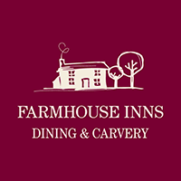 Image result for farmhouse inns