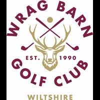 Chef in Swindon (SN6) | Wrag Barn Management Ltd - Caterer.com