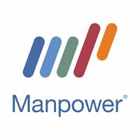 Manpower UK Ltd