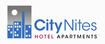City Nites