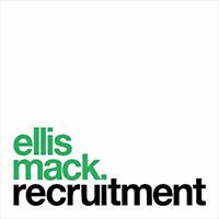 Ellis Mack