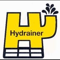 Hydrainer Pump Hire Ltd
