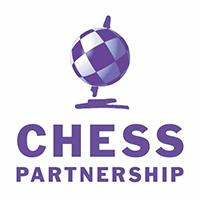 Chess Partnership