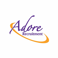 ADORE RECRUITMENT LTD