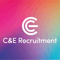 C&E Recruitment