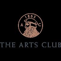 The Arts Club Ltd