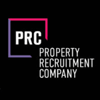 The Property Recruitment Company