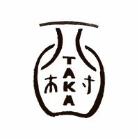 TAKA MAYFAIR LTD T/A Taka