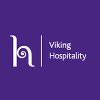 Viking Hospitality Limited