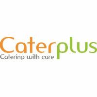 Caterplus