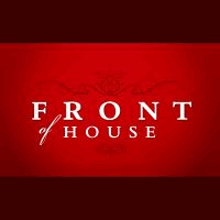 Front Hospitality Recruitment Ltd