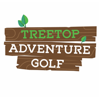 064123a17 General Manager in Manchester (M4) | Discovery Adventure Golf ...
