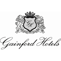 Gainford Hotels