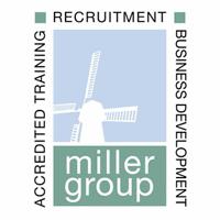 Miller Hospitality