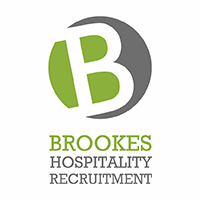 Brookes Recruitment