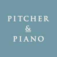 Pitcher en piano speed dating Birmingham
