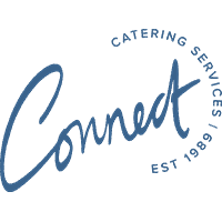 Connect Catering Ltd