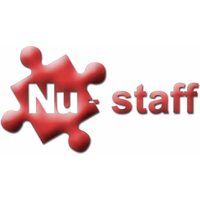 Nu-Staff Recruitment Limited