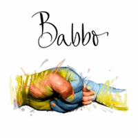 Babbo Restaurants