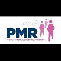 Property Management Recruitment (PMR)