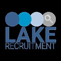 Lake Recruit