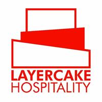 Layer Cake Hospitality Ltd