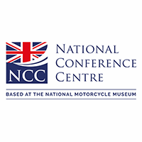 The National Motorcycle Museum & National Conference Centre