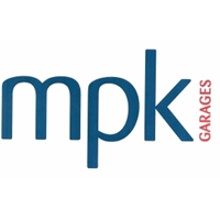 M.P.K. Garages Ltd