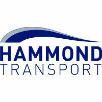 Hammond Transport Ltd