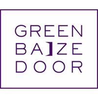 Green Baize Door Ltd