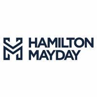 Hamilton Mayday