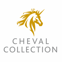 Cheval Group