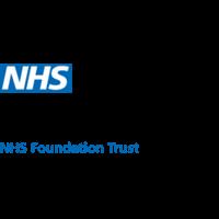Birmingham Community Healthcare NHS Foundation Trust