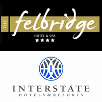 The Felbridge Hotel & Spa