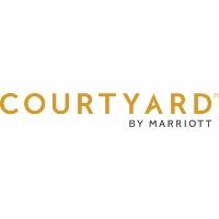Courtyard by Marriott Glasgow SEC
