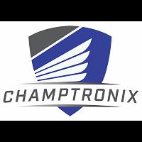 Champtronix