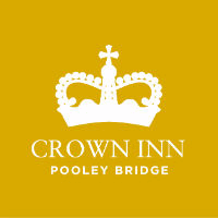 Crown Inn, Pooley Bridge